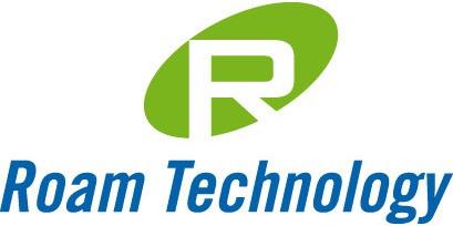 Roam Technology
