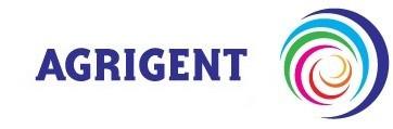 Agrigent