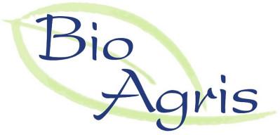 Bio Agris